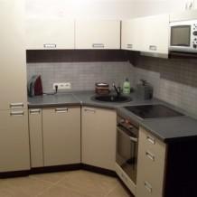 Virtuvės baldai Utenoje