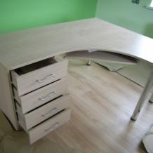 Vaikiški stalai Jonavoje